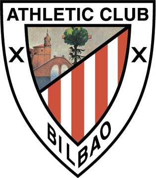 ATHLETIC C. B